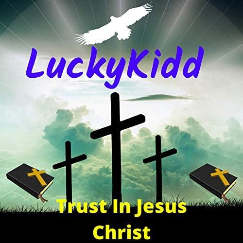 Luckykidd