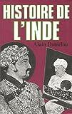 Histoire de l'Inde - Le Grand livre du mois - 01/01/2005