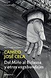 Del Miño al Bidasoa y otros vagabundajes (Contemporánea)