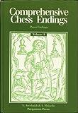 The House Of Staunton Chess Endings