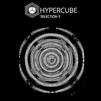 Hypercube Selection 3