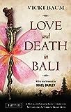 Love and Death in Bali (Periplus Classics Series)