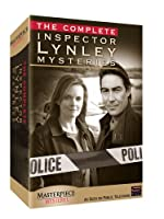Complete Inspector Lynley Mysteries [DVD] [Import]