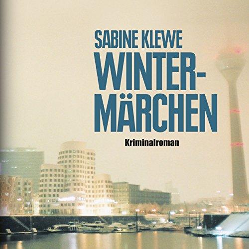 Wintermärchen Titelbild