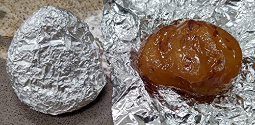 国産 ブランデー 栗甘露煮 タイガーマロン 540g(固形230g) バカ売れ