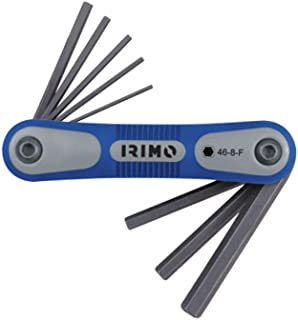 IRIMO BH408V-3-100 25x185x25