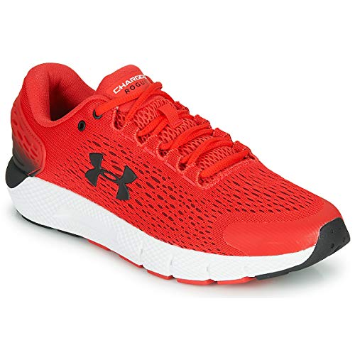 Sneaker Under Armour Under Armour Charged Rogue 2