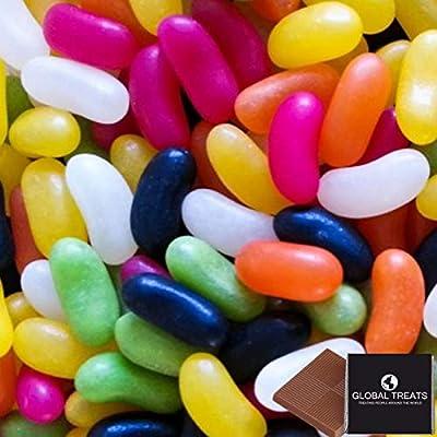 haribo jelly beans 907g/2lb. Haribo Jelly Beans 907g/2lb. 51rF13 rFWL