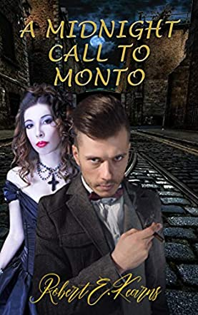 A Midnight Call to Monto