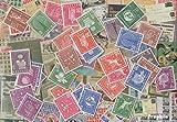 Prophila Collection Suiza 50 Diferentes Sellos Exclusivamente Ginebra Oficinas ediciones (Sellos para los coleccionistas)