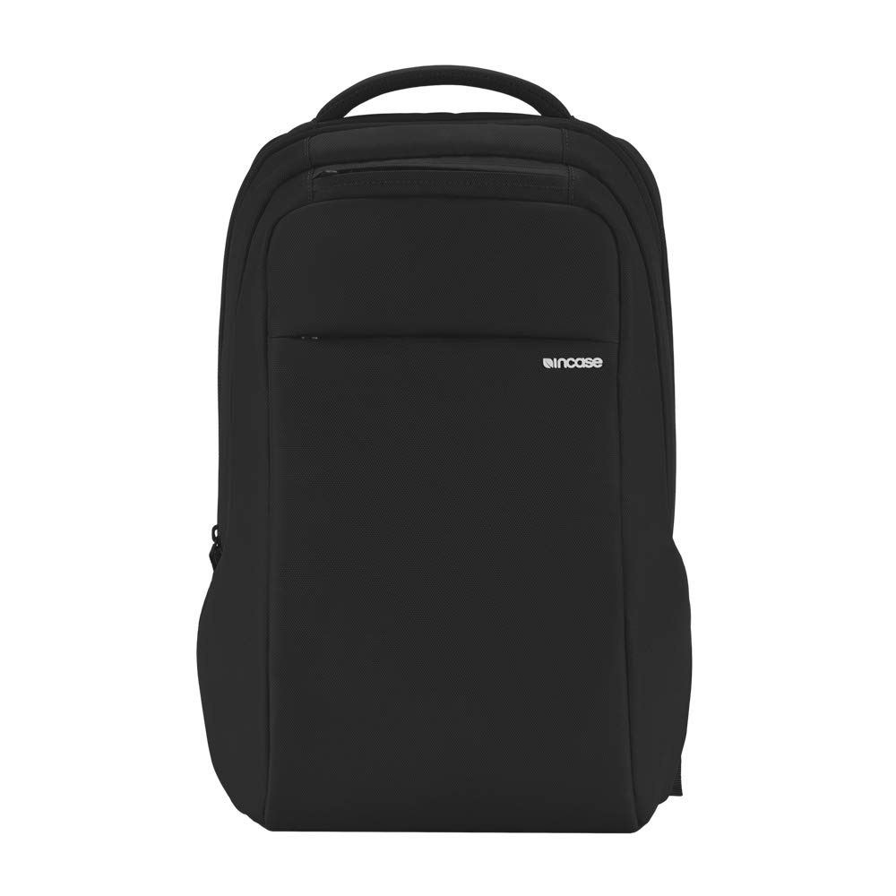 Incase Laptop Backpack Black CL55535