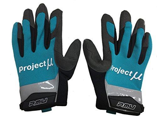 プロジェクトミュー(Projectμ) メカニックグローブ Mサイズ 33091