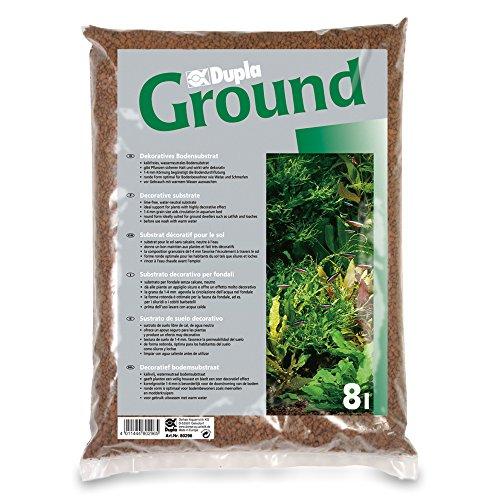 Dupla Ground