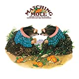 Matching Mole (White Vinyl) [Vinilo]...