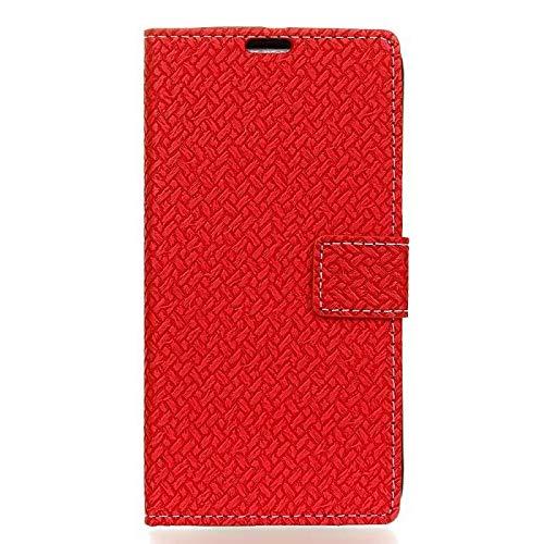 fitmore Samsung Galaxy J6 Hülle, Premium Cellphone Case Robuste Schutzhülle [ Scratch Resistant ] Cover Hülles