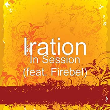 In Session (feat. Firebel)