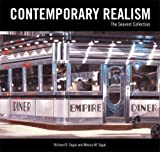 Contemporary Realism: The Seavest Collection