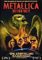 Some Kind of Monster [DVD] [Import]