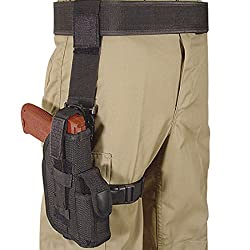 The 10 Best Voodoo Tactical Leg Holsters