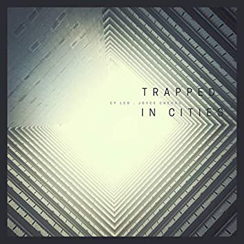 Trapped in Cities