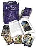 Pagan Tarot Kit: New Edition