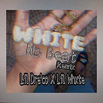 Whxte no Beat