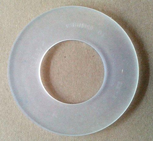 Geberit Heberglockendichtung D 58 x 32 mm - 816.179.00.1