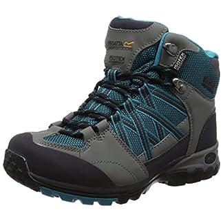 Regatta Men's Hiking Boots