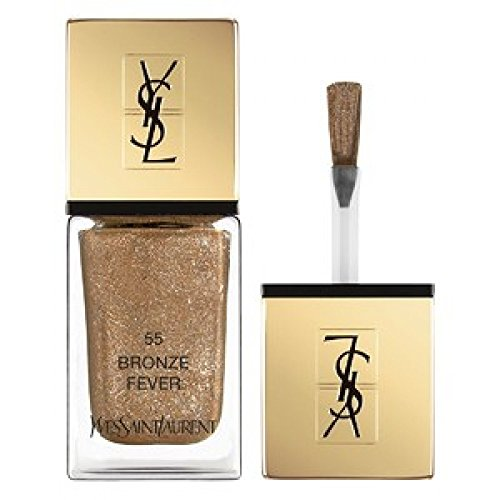 Yves Saint Laurent Nagellack 55 – 6 ml