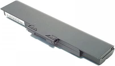 MTXtec Akku LiIon 11 1V 4400mAh schwarz f r Sony Vaio VPC-CW1S1E Schätzpreis : 45,00 €