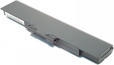 MTXtec Batería, LiIon, 11.1V, 4400mAh, Negro para Sony Vaio VGN-FW11E