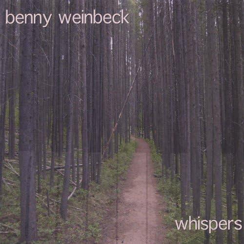Benny Weinbeck
