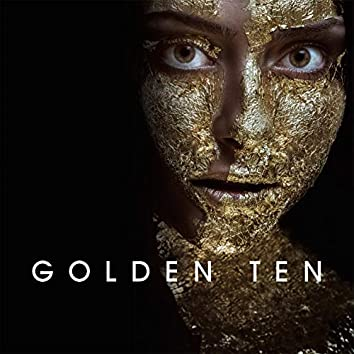 Golden Ten