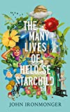 The Many Lives of Heloise Starchild (English Edition)