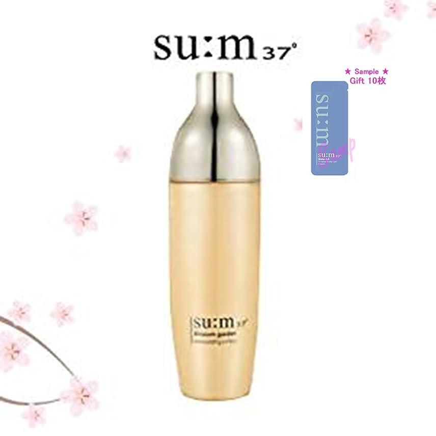 郊外トリクルダイアクリティカルsum37(スム37)ブロッサムガーデンモイスチャライジングスキン150ml(blossom garden moisturizing skin)