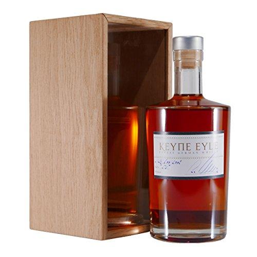 Bodensee - Keyne Eyle Finest German Whisky