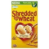 Geschreddertes Weizen Original, Biscuit, 30Kekse