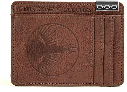 Price comparison product image BioShock Andrew Ryan Wallet