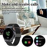Zoom IMG-2 gawear smartwatch uomo orologio fitness