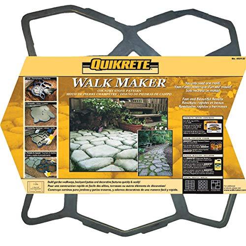Quikrete Walk Maker 2 ' X 2 '