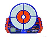 NERF N-Strike Objetivo digital Elite