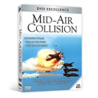 Mid Air Collision [DVD] [Import]