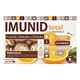 DietMed Imunid Total 480 g