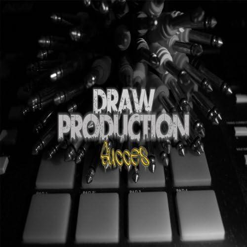 Draw Production