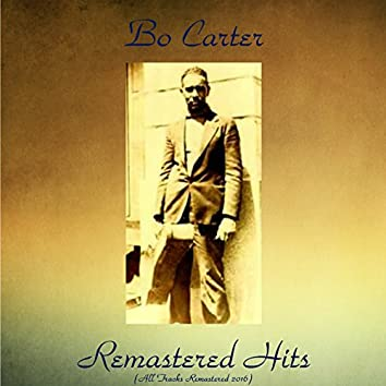 Remastered Hits (All Tracks Remastered 2016)