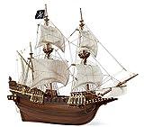 Occre 12002 - Kit para montar Barco Buccaneer