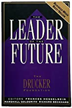Best the leader of the future drucker Reviews