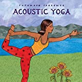 Acoustic Yoga [Import]