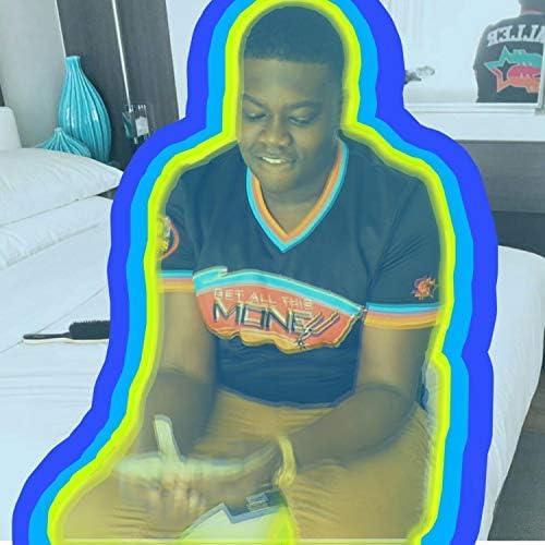 $wank Mike