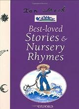 Best Loved Stories And Nursey Rhymes